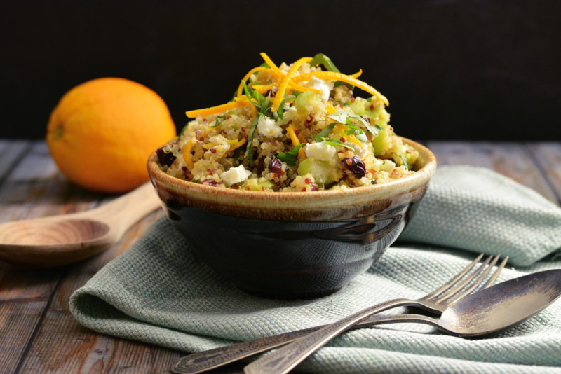 Cranberry-Orange-Quinoa-Salad-Final-800x534.jpg